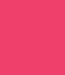 Sentech arrow sketch pink